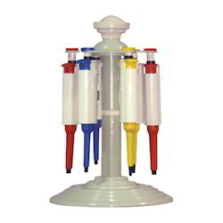 Pipette Holder Stand
