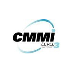CMMI Appraisal Services