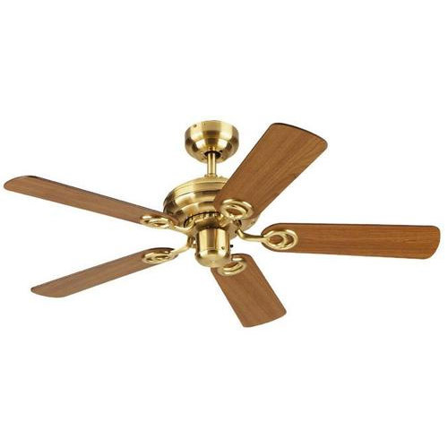 Wa S Leading Supplier Of High Quality Ceiling: Exporter Of Ceiling Fans