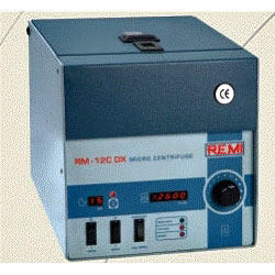 REMI Centrifuge