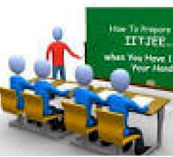 Science Coaching Classes