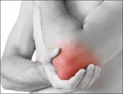Orthopedic Diseases