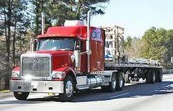 Flatbed Transportation Services