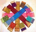 Aarshaya Collection Saree