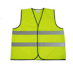 Safety Jacket Suppliers, Manufacturers & Dealers in Bengaluru ...