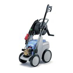 High Pressure Cleaner Machine HPC