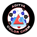 Aditya Color Chem