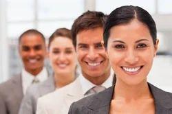 Middle Management Hiring Service