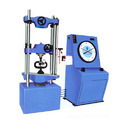 Mechanical Impact Testing Machine