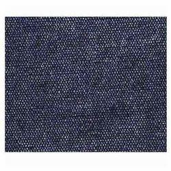 X Modal Cotton Denim Fabric