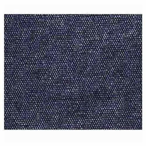 a696afb401c Cotton X Modal Denim Fabric, Cotton, Wool Textiles & Fabrics | Ng ...