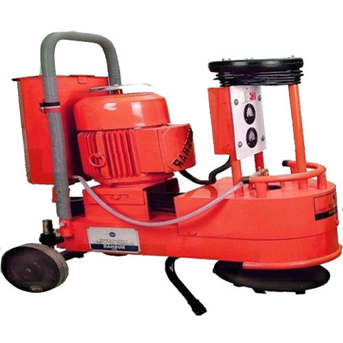 Floor Polishing Machine Dazzling Dreams Entertainment Private