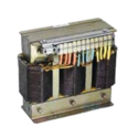 Variable Auto Transformer