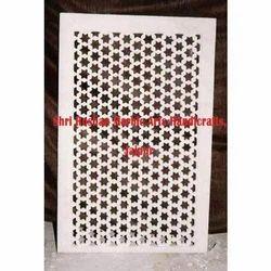 Marble Jali Designer Marble Mesh Manufacturer From Jaipur