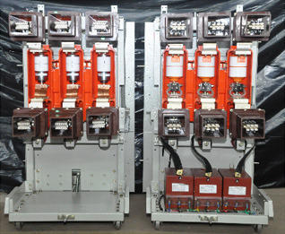 vcb panel wiring diagram vcb image wiring diagram switchgear vacuum circuit breakers indoor manufacturer from on vcb panel wiring diagram