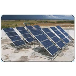 Solar Power Systems In Anand Gujarat Manufacturers