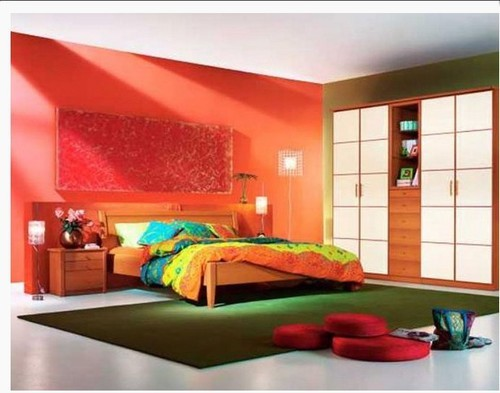 Interior Design And Wallpapers Wholesaler
