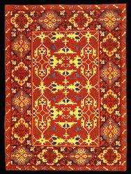 Designer Carpet Manufacturers Suppliers Amp Wholesalers