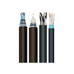Control Instrumentation Signal Cable