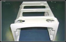White Goods Wiring Harness