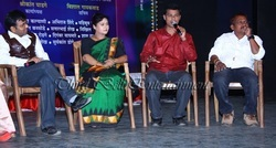 Talk Shows And Interviews Event Management