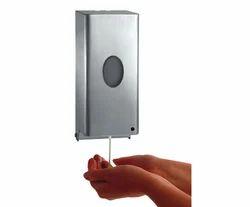 automatic soap dispenser - Touchless Soap Dispenser
