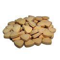 Nutrition Tablet
