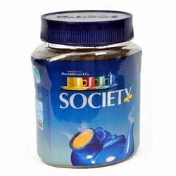 Society Tea