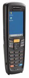 MC2180 Mobile Computer