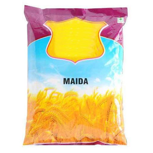 Maida Flour - Wholesale Price & Mandi Rate for Maida Flour