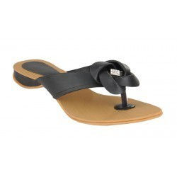 367d7a90a Flat Footwear - Wholesaler & Wholesale Dealers in India
