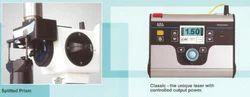 Photocoagulation