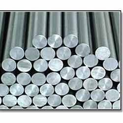 Carbon and Low Alloy Steel Weld Metals Electrodes