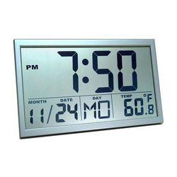 digital office wall clocks. digital wall clocks office