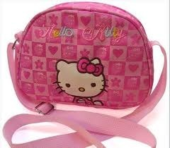 Kids Bags - Kids Sling Bags Retailer from New Delhi