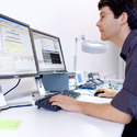 Office Automation Software Development Services