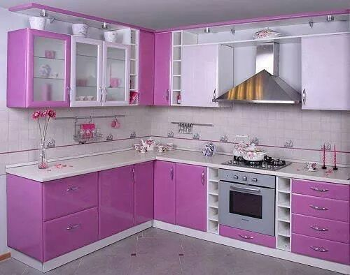 Delicieux Designer Kitchen Wardrobe