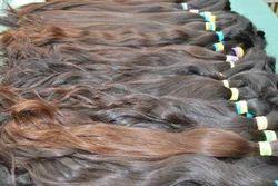 Brazilian Bulk Straight Hair