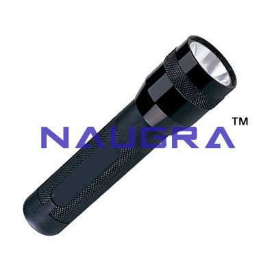Torch, Penlight for Medical Boxes