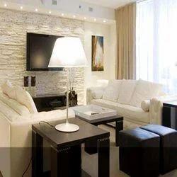 Residential Modular Furniture Manufacturer from Pune