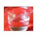 Sodium Silicate Testing Services