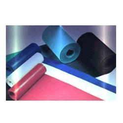 Commercial Silicon Rubber Sheet