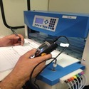 Mechanical Instrument Calibration Services
