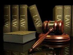 Legal Assistance Service
