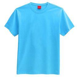 unisex-clothing-apparel