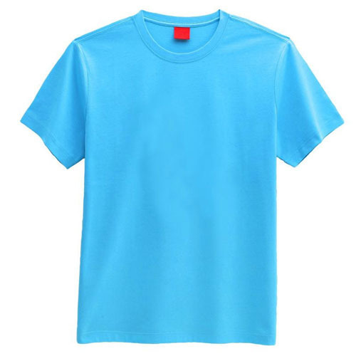 92459671b Plain T Shirt at Best Price in India