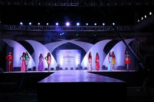 Fashion Shows At Rs 200000 No S फ शन क प रदर शन Fashion Shows Ventisa Events And Entertainment Mumbai Id 9524842273