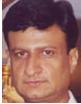Dr. Ajay Deboor