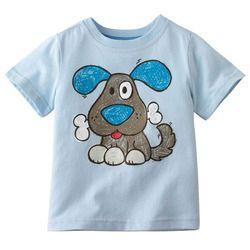 infant-toddler-wear