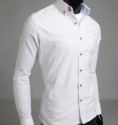 Mens Formal Shirt, Gents Shirts, Mens Shirts - Elacharya ...
